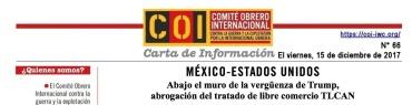 COI 66 Conferencia 2